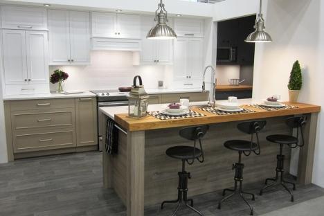 Kitchen Wood 7