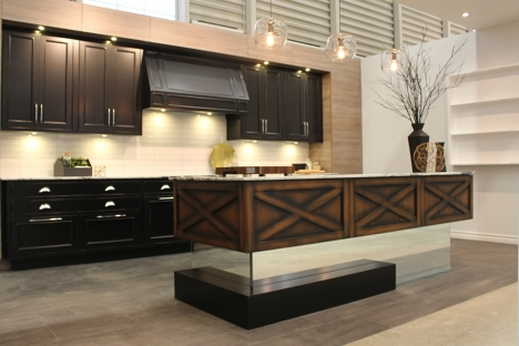 Kitchen Wood 16