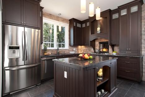 Kitchen Wood 28