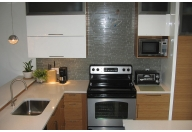Kitchen Lacquer 2