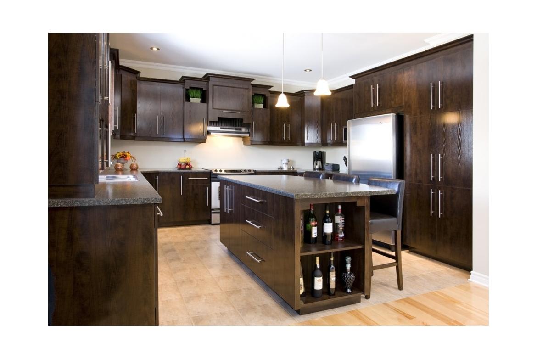 cuisine m lamine 7 cuisines laurier. Black Bedroom Furniture Sets. Home Design Ideas