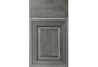 Giorgione-01-1008