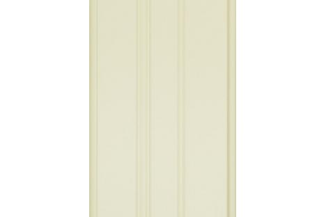 Corona White