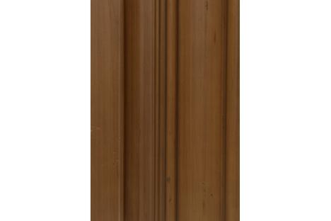 Sucre brun-BEH