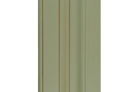 Vert de gris-ETH