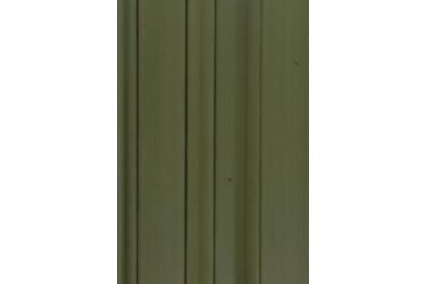 Orford Green-ETH