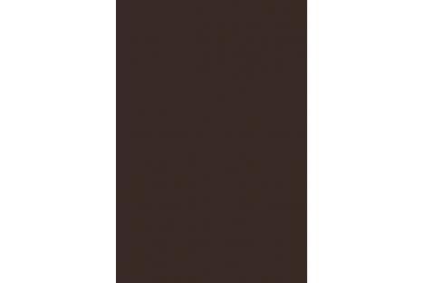 Brown SR