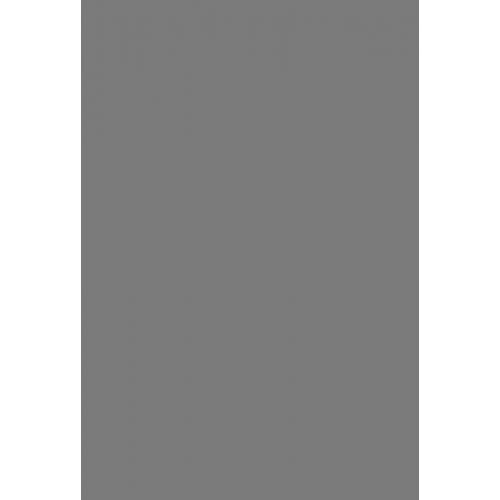 Grey SR
