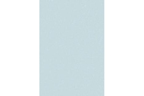 Metalic Blue SR