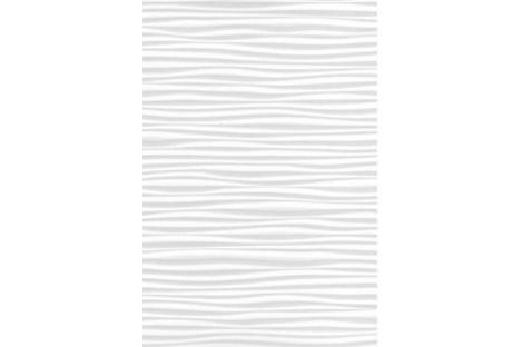 Mirage blanc