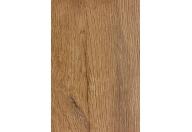 Barel Oak