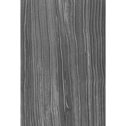 Sonoma Ash