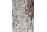 Used Wood
