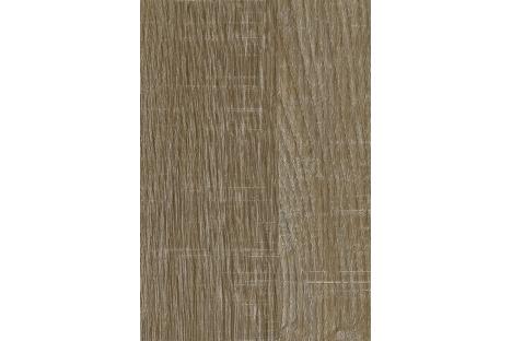 Vineyard Oak