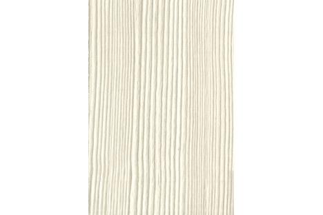 White Zebrine Artika