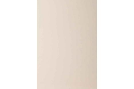 Lucido Ivory