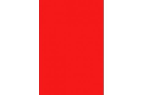 Lucido Rosso
