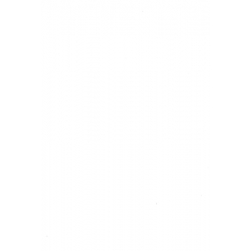 Blanc lustré 949