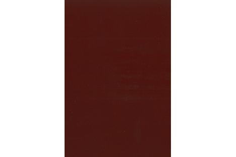 Wine Red Gloss
