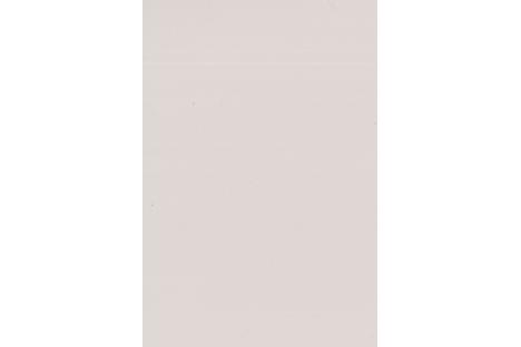 Willow Grey Gloss