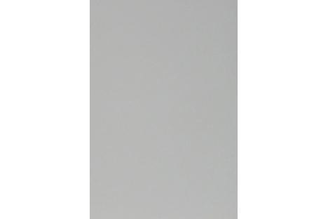 Light Grey Silk