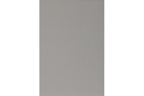 Beige Grey Silk