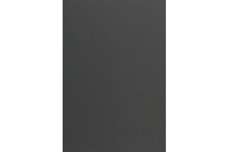 Dark Grey Silk