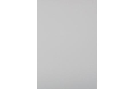 Glacier Grey Silk