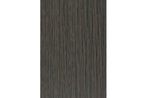 Oak Melinga Grey