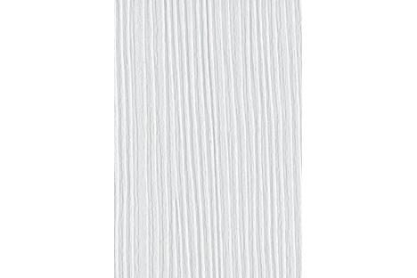 Melinga White