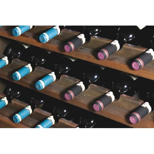 Rack à vin