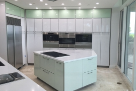 Kitchen Polygloss 4