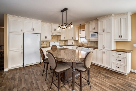 Decor Ideas Dr House Office Design Ideas 6 besides thekitchenstore co likewise Sm exkitchens5 furthermore Plasteredceilings as well Agencement Sous Escaliers Sur Mesure. on kitchen design