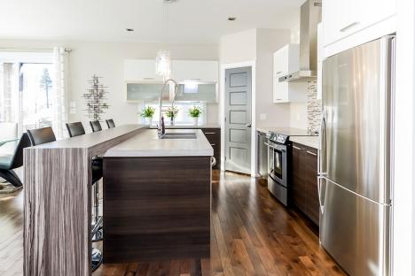 Kitchen 2-1035