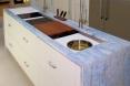 Kitchen acrylic 4