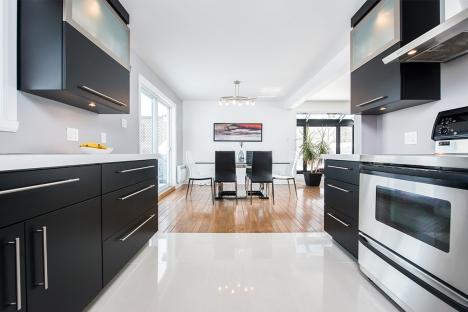Kitchen 2-3515