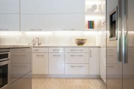 Kitchen Acrylic 6