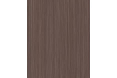Bronze Almic