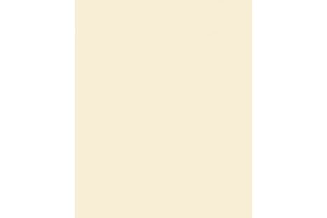 Blanc antique SR